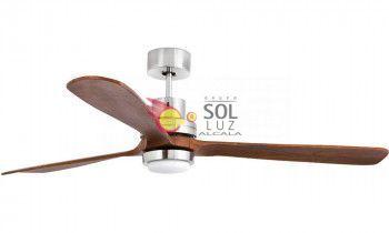 Ventilador FARO de la colección LANTAU-G 33463
