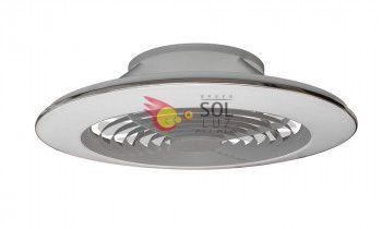 Ventilador Mod. ALISIO XL...