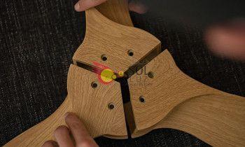 Ventilador Mod. NEPAL de...