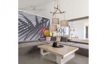 Lámpara de techo de MANTRA...