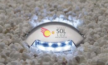 Señalizador LED superficie FARO keenan