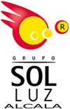 Luz Alcalá